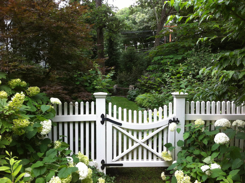 lush gate garden.jpg