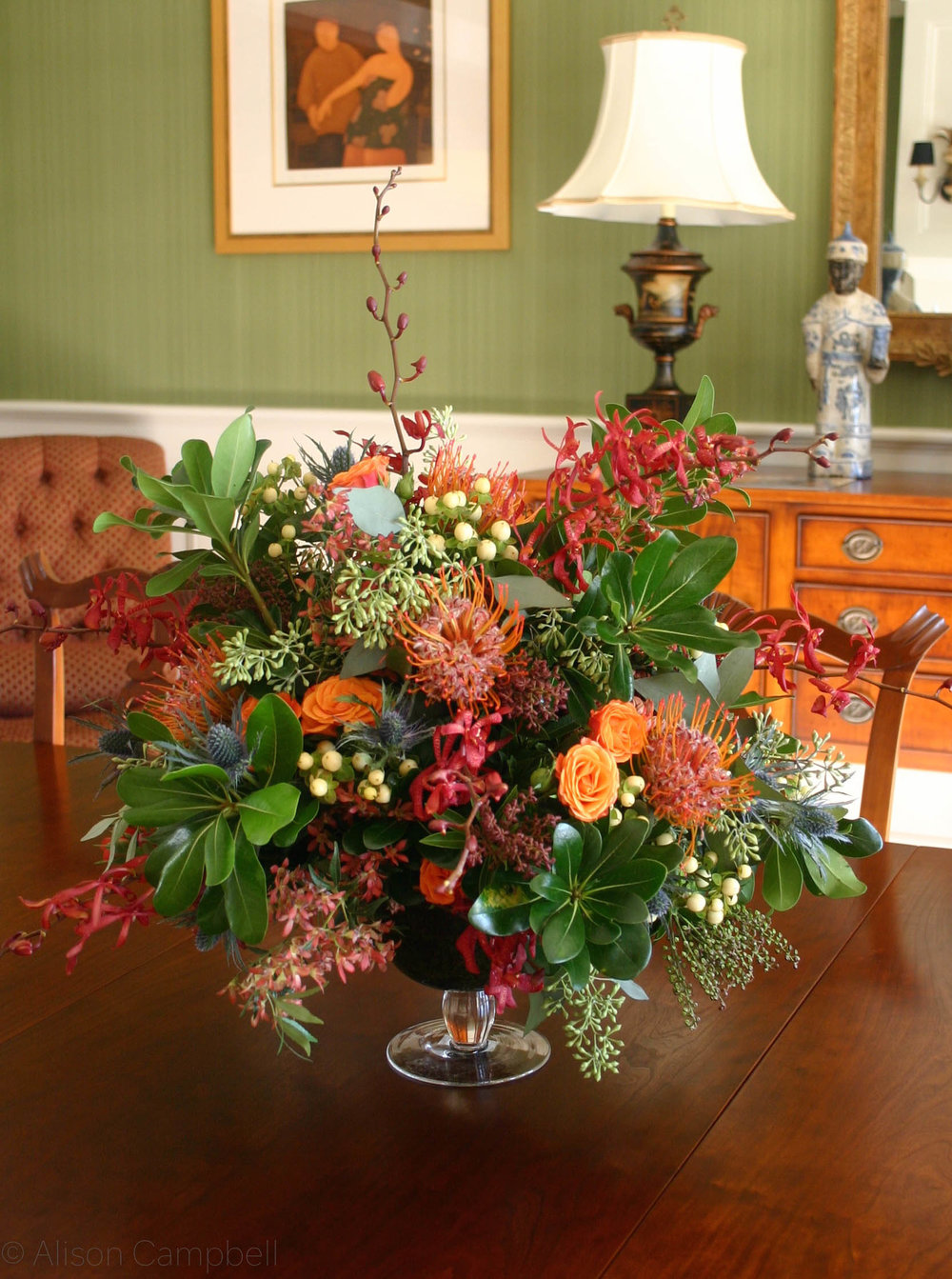 fall tones arrangement.jpg