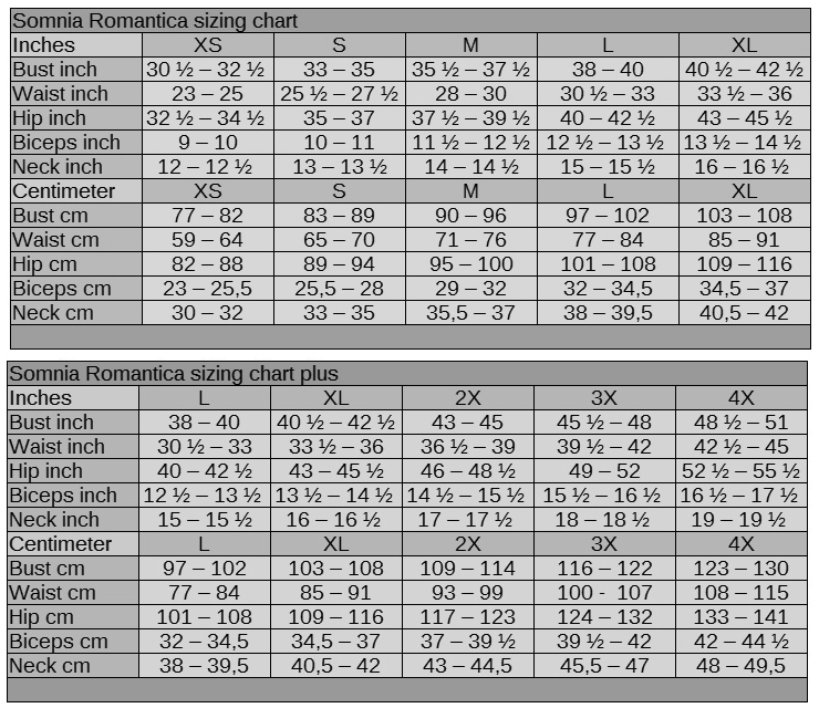 somnia-romantica-sizing-chart-monochroom-klein-combined.jpg