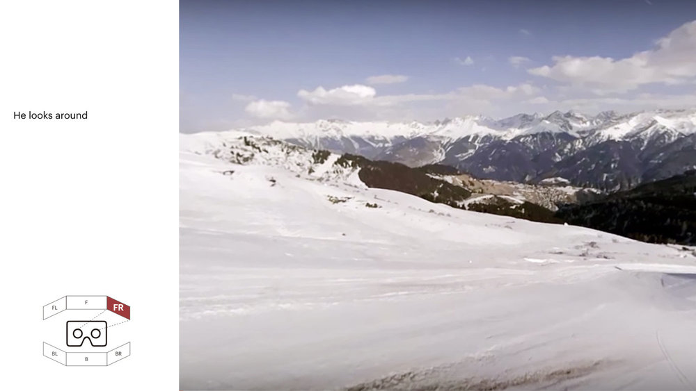 Ski_presentation.009.jpeg