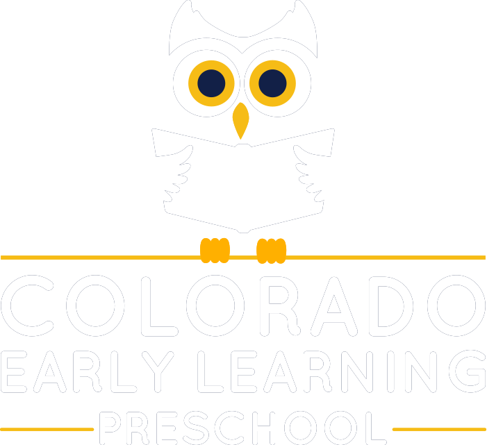 Colorado Early Learning Preschool