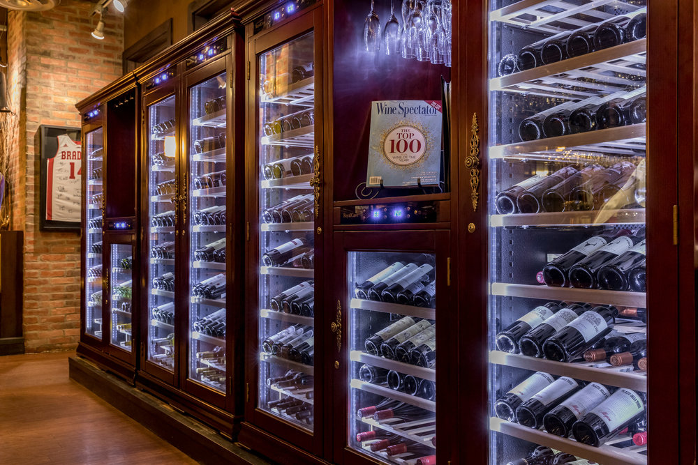 Wine-Cabinets.jpg