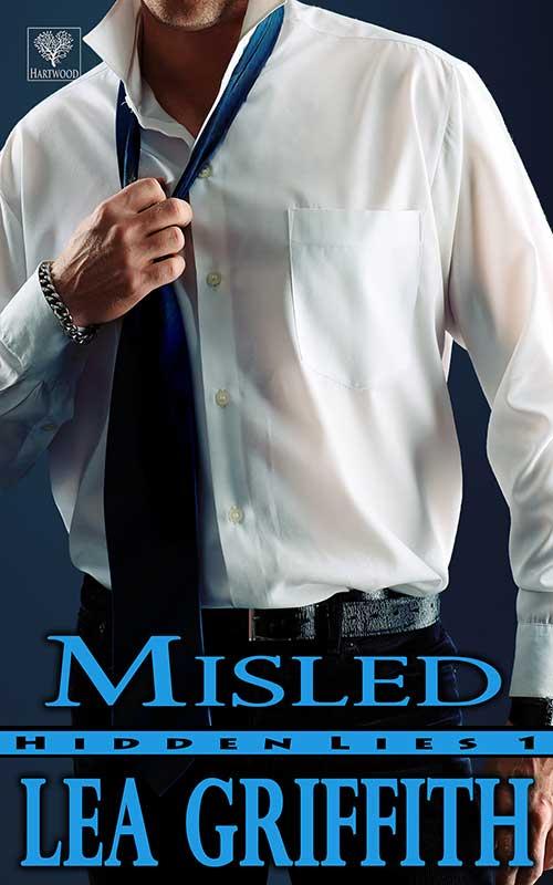 Misled