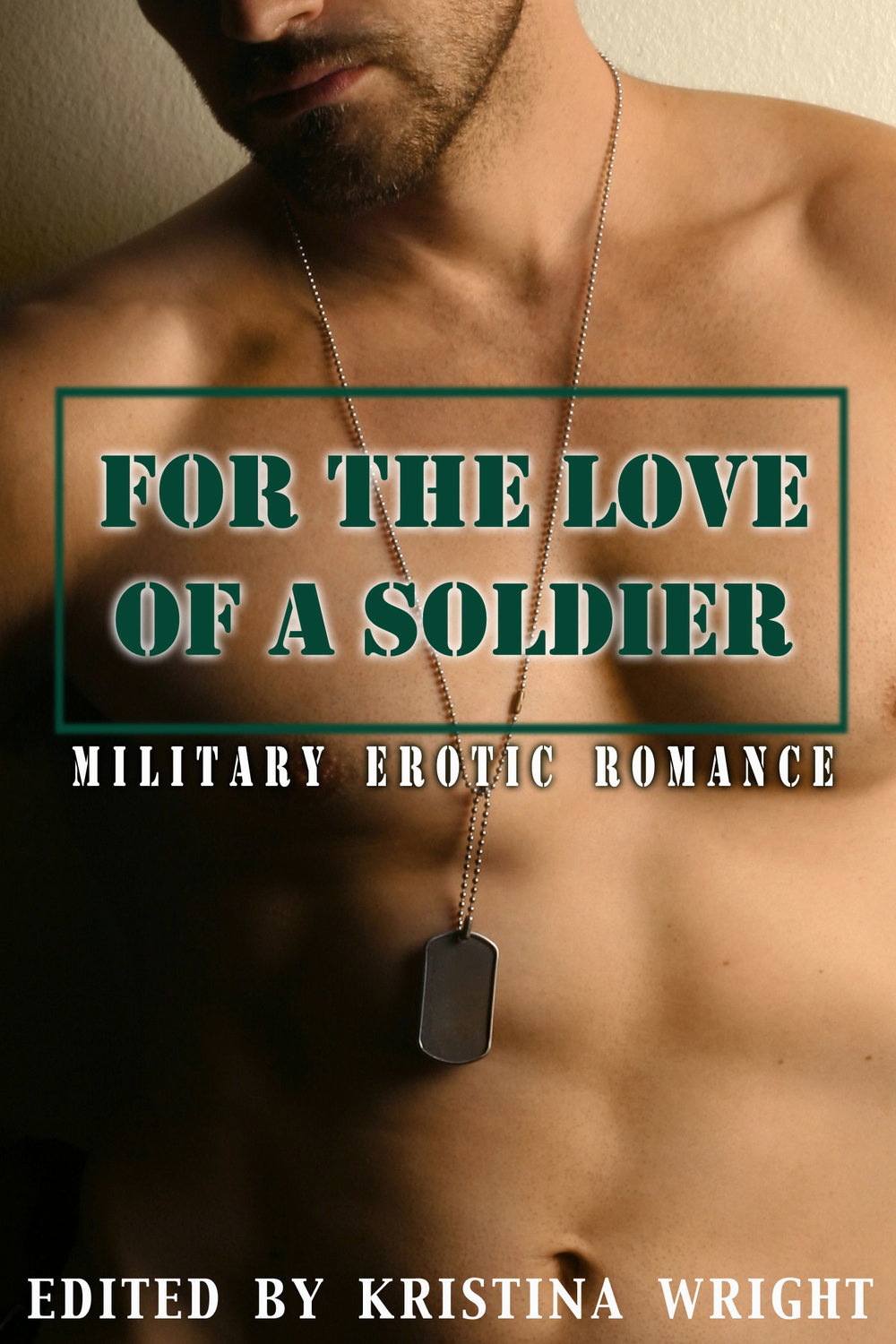 love-of-a-soldier-1400px.jpg