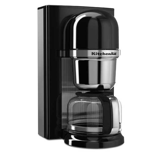 KitchenAid-KCM0801OB-Pour-Over-Coffee-Brewer-Onyx-Black.jpg