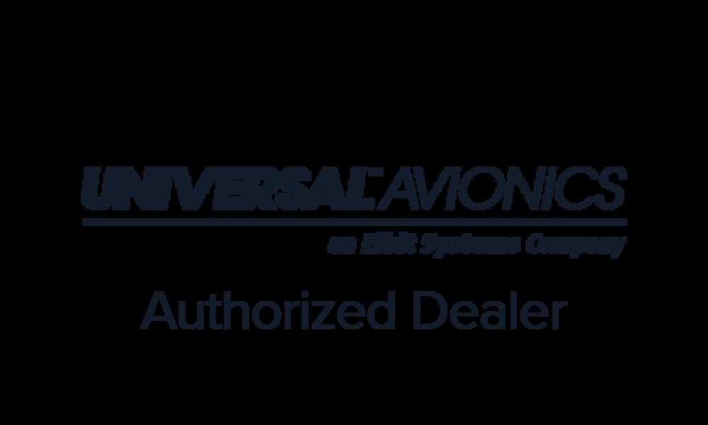 universal-avionics-logo-2.png