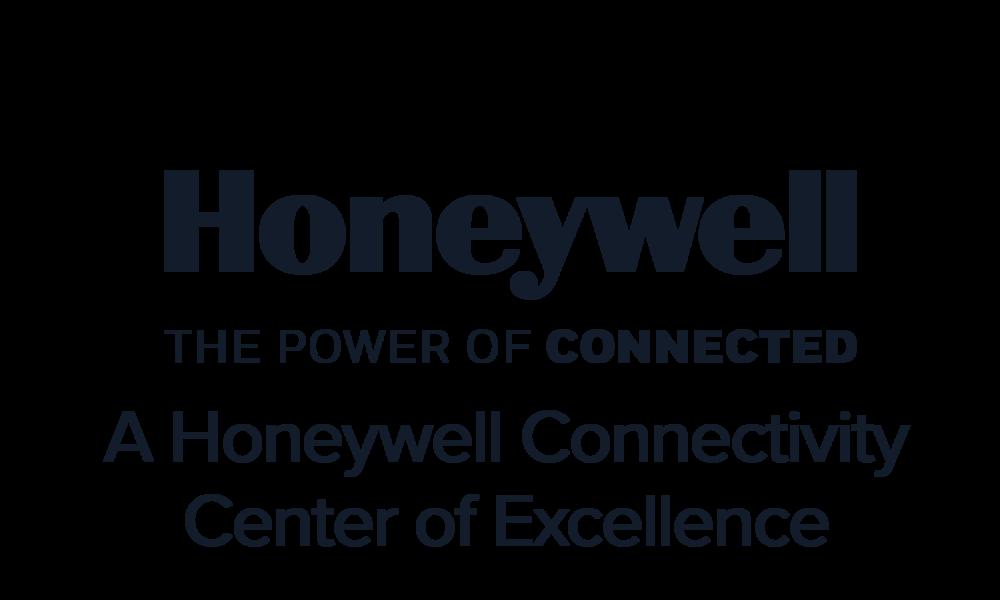 honeywell-logo-2.png