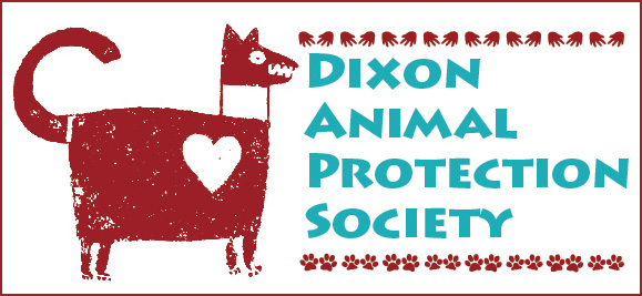 Dixon Animal Protection Society