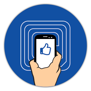 Facebook-NFC-sticker-tag-design.png