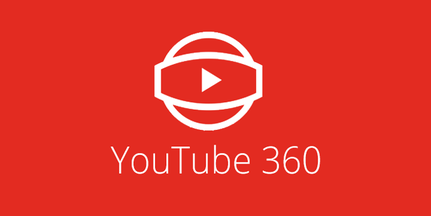youtube_360_logo.png