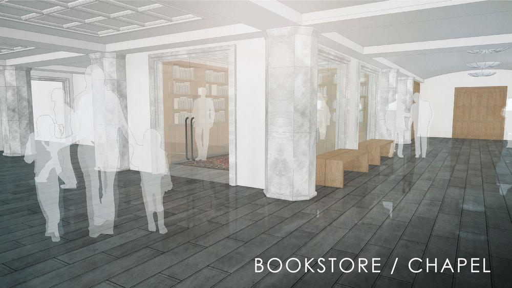 BookstoreChapel-1920x1080.jpg