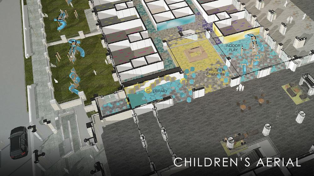ChildrensAerial-1920x1080.jpg