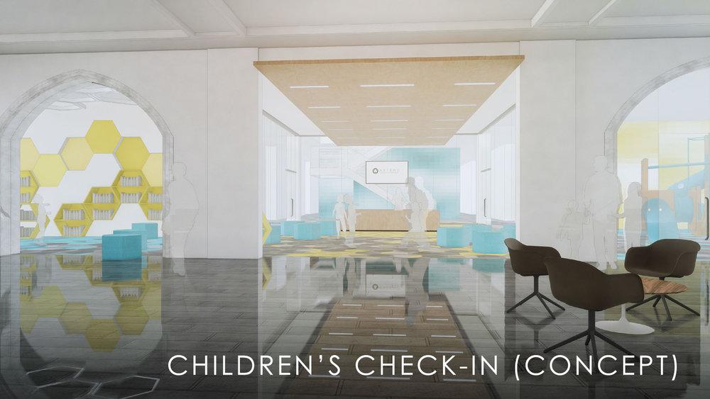 ChildrensCheckIn-1920x1080.jpg