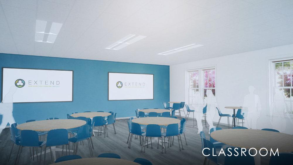 Classroom-1920x1080.jpg