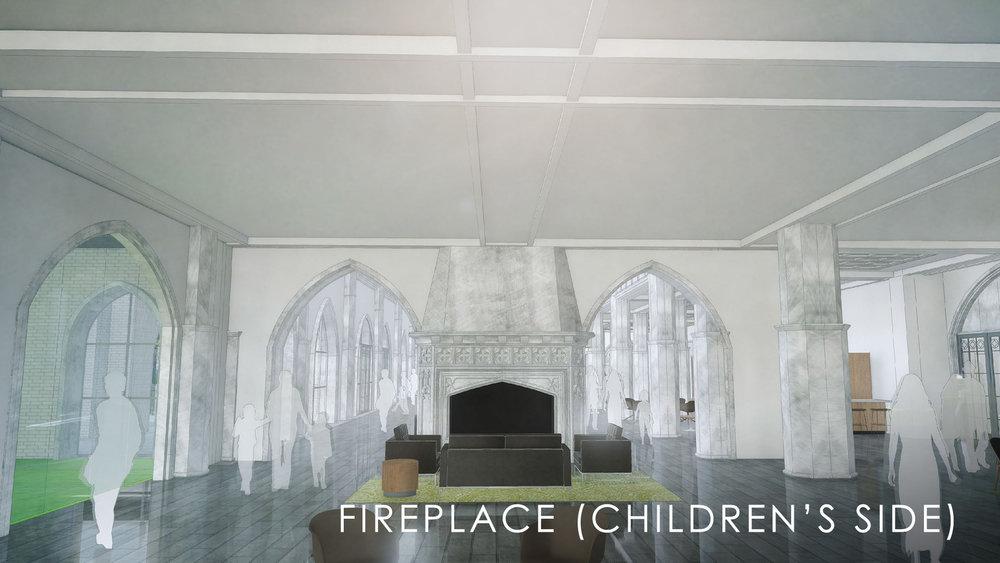 FireplaceChildrensSide-1920x1080.jpg