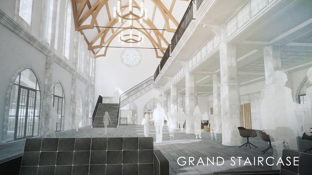 GrandStaircase-1920x1080.jpg