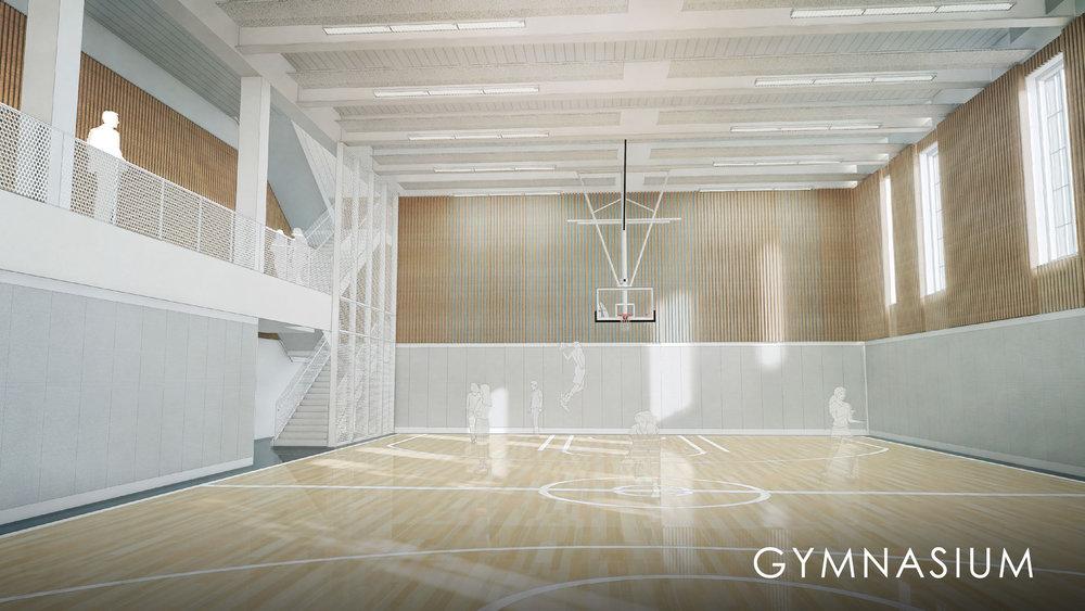 Gymnasium-1920x1080.jpg
