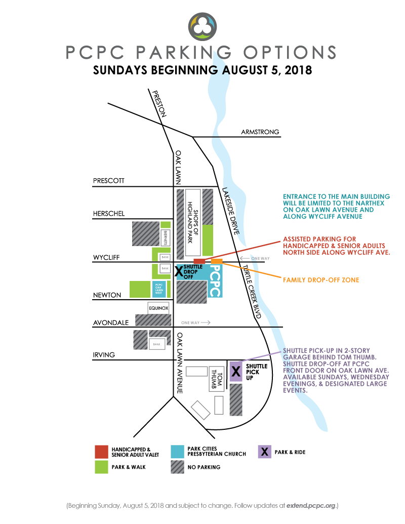 Extend-Parking-August2018-front.png