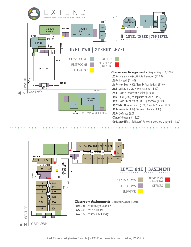 Extend-Floorplan-August2018-back.png