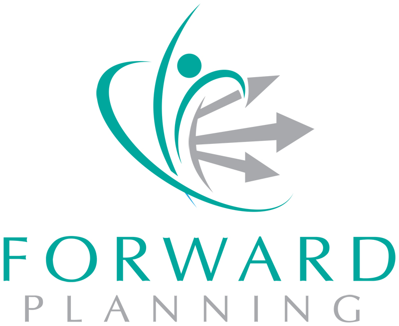 Forward Planning LLC