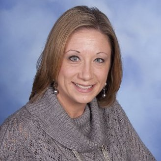 Sandra Lindsey  - VP of Finance