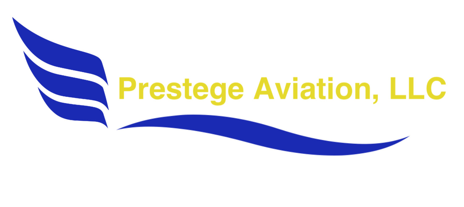 Prestege Aviation, LLC