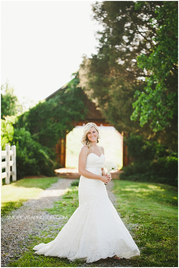 Adaumount Farm Wedding Photographer_0003 (1)
