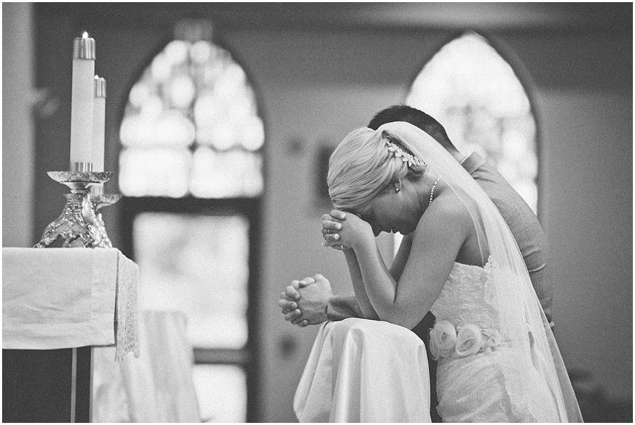 Charlotte Wedding Photographer_0014