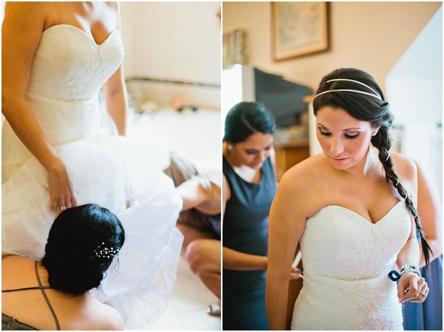 Alexander Homestead Wedding Photographer_0034