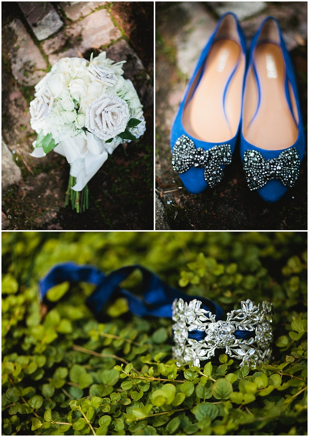 Alexander Homestead Wedding Photographer_0035