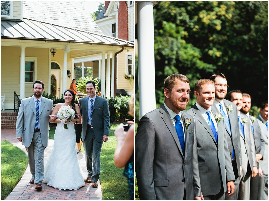 Alexander Homestead Wedding Photographer_0040