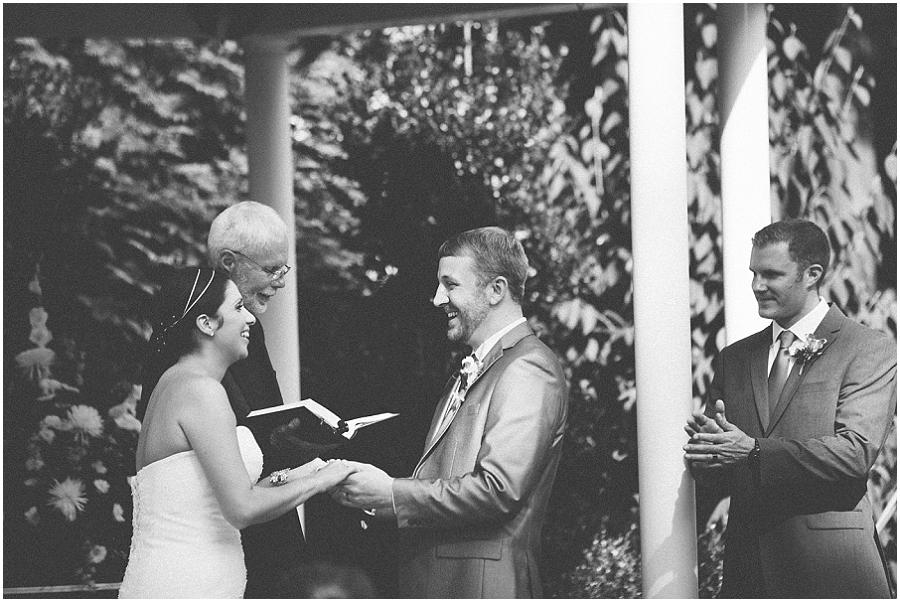 Alexander Homestead Wedding Photographer_0041