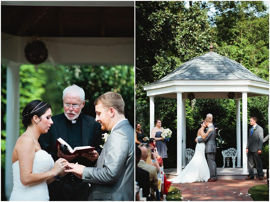 Alexander Homestead Wedding Photographer_0042