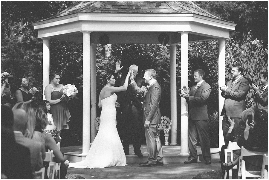 Alexander Homestead Wedding Photographer_0043