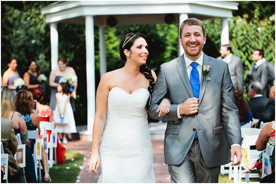 Alexander Homestead Wedding Photographer_0044