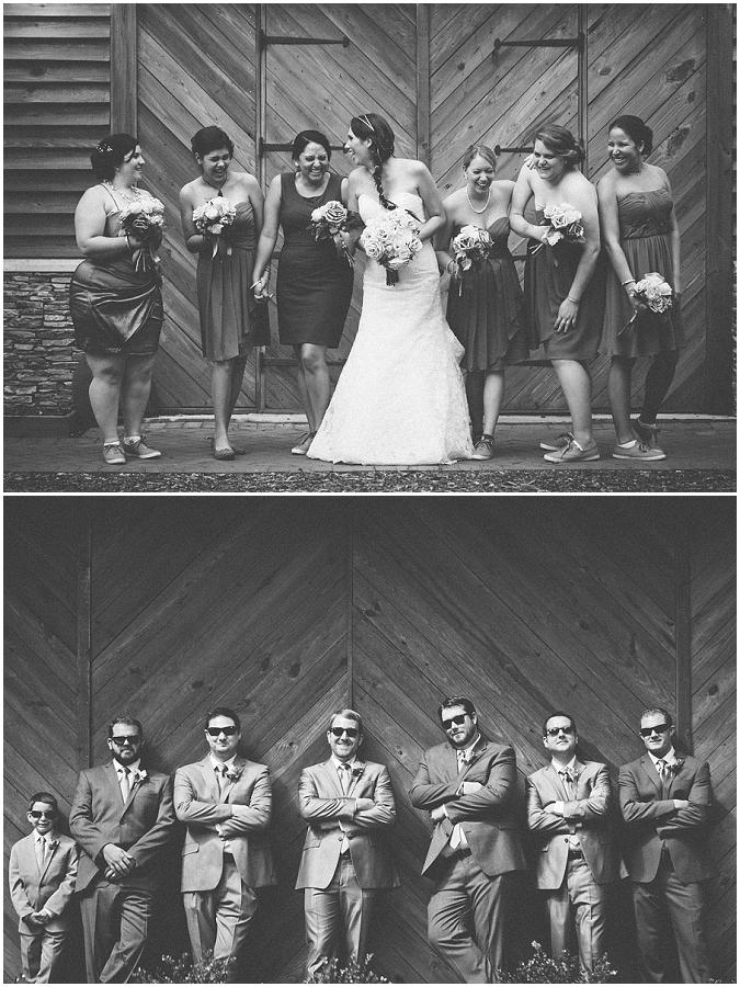 Alexander Homestead Wedding Photographer_0045