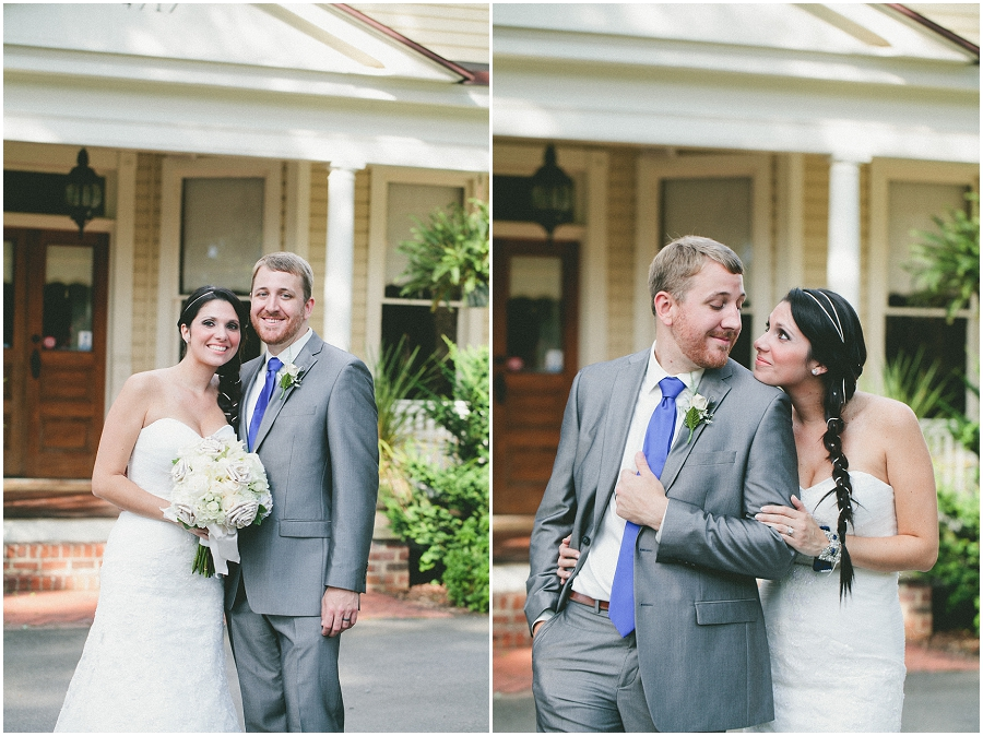 Alexander Homestead Wedding Photographer_0047