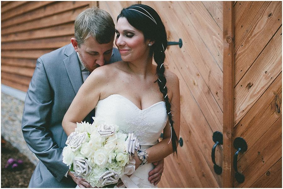 Alexander Homestead Wedding Photographer_0048