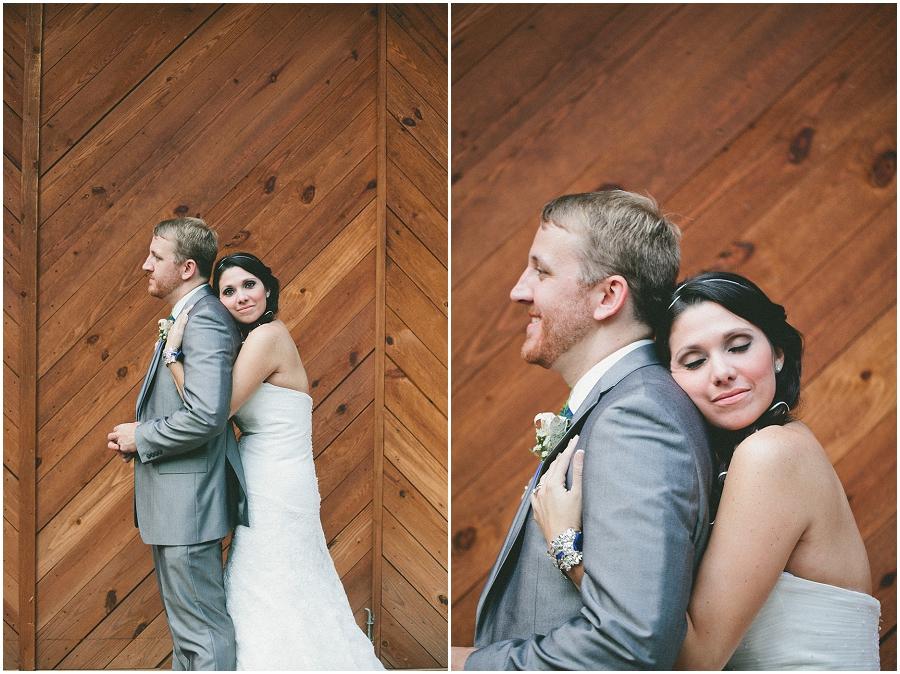 Alexander Homestead Wedding Photographer_0049
