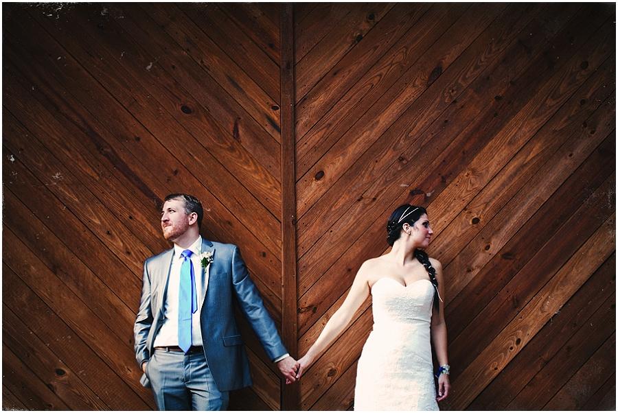 Alexander Homestead Wedding Photographer_0050