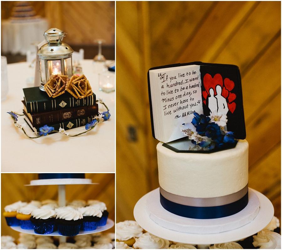 Alexander Homestead Wedding Photographer_0052