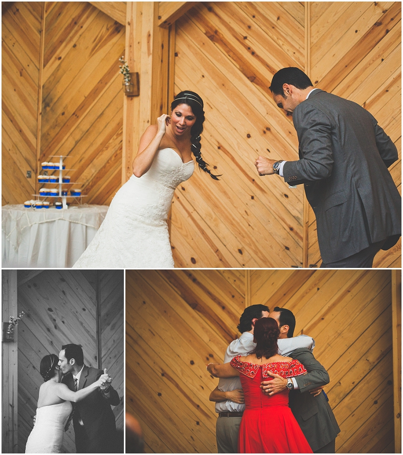 Alexander Homestead Wedding Photographer_0053