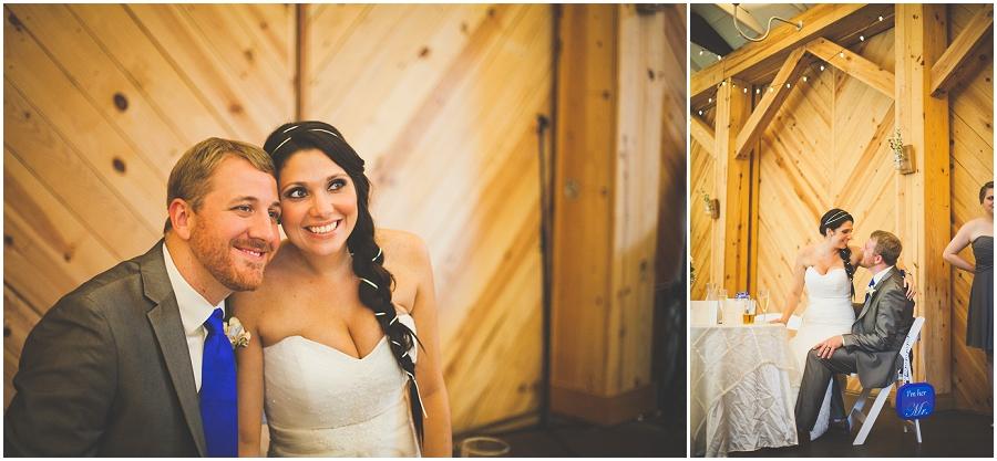 Alexander Homestead Wedding Photographer_0055