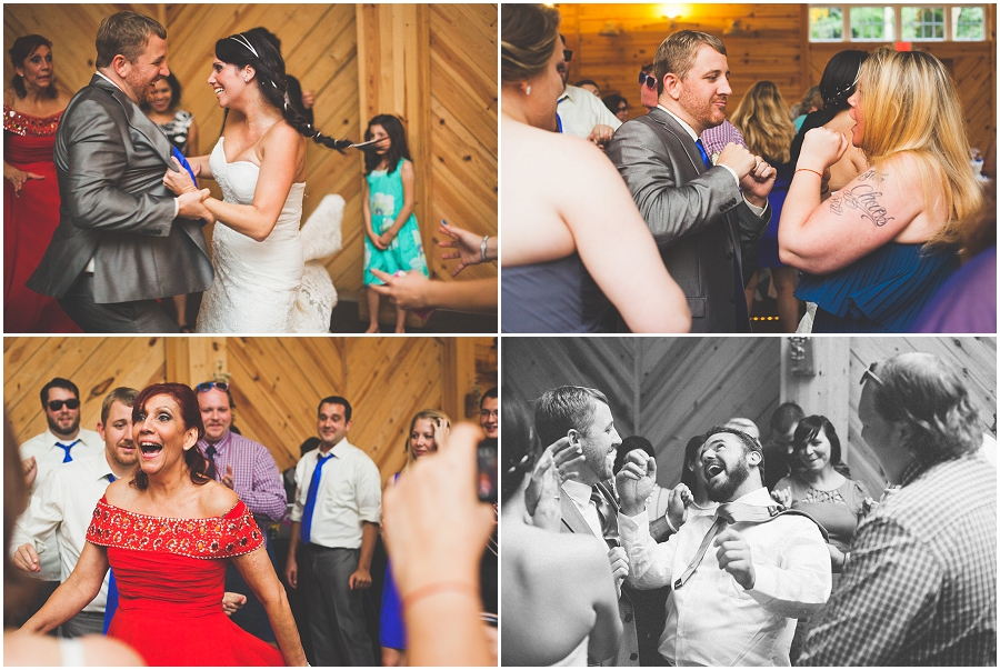 Alexander Homestead Wedding Photographer_0056