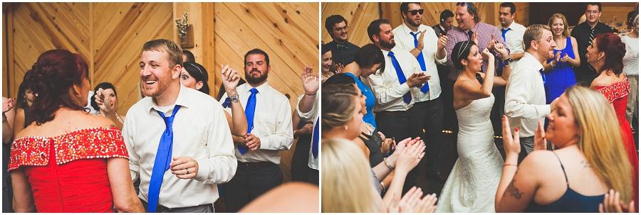 Alexander Homestead Wedding Photographer_0057