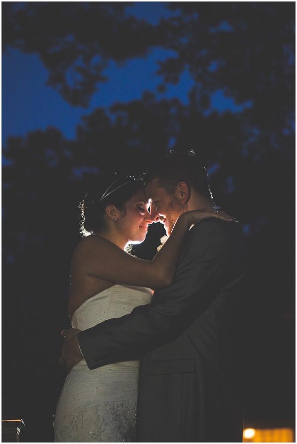 Alexander Homestead Wedding Photographer_0059