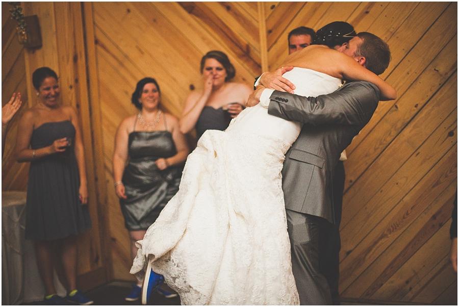 Alexander Homestead Wedding Photographer_0058
