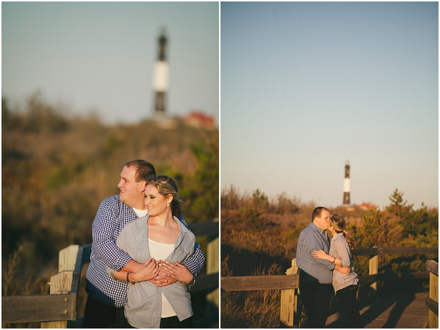 Long Island Wedding Photographer_0162