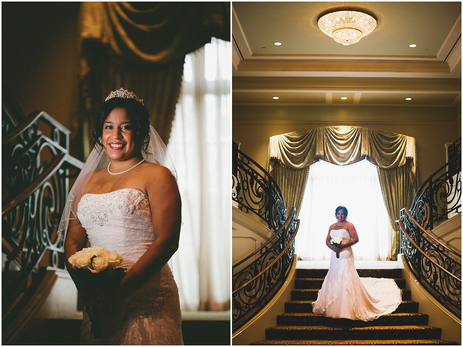 Prestonwood Country Club Bridal Portraits_0176 (1)