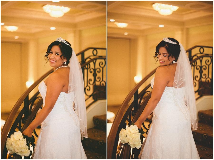 Prestonwood Country Club Bridal Portraits_0176 (2)